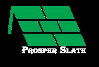 Prosper Slate